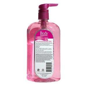 Body Essence Pink Passion Mango Body Wash