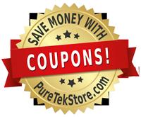 PureTek Special Offers