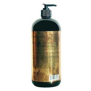 L'Essence De Boshea® African Black Soap Nourishing Shampoo